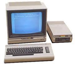 MURT'S TRADE NET CIRCA 1983