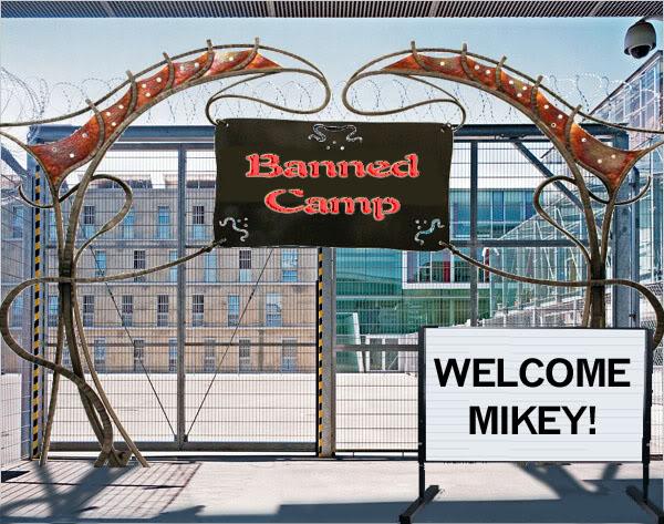 BannedCamp2