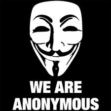 THE THREAT FROM THE ANONYMOUS ATTACK BLOGGERS