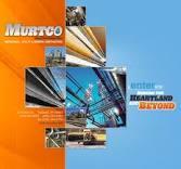 murtco2