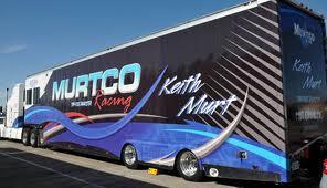 murtco5