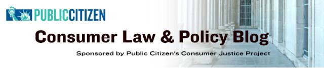 publiccitizen