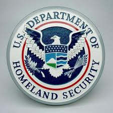 dhs
