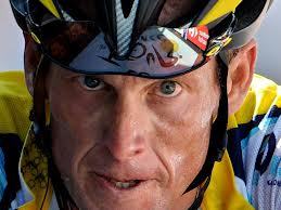 LANCE ARMSTRONG CHEATED. LANCE ARMSTRONG THEN LIED ABOUT IT. SO WHAT?