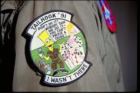 tailhook1