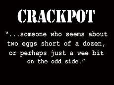 crackpot1