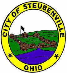 steubenvilleseal
