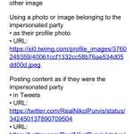 complaint1