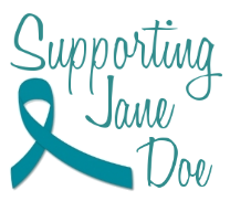 JANE-DOE-SUPPORT