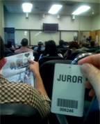 jurorroom