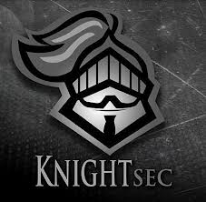 knightsec