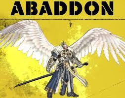abaddon4